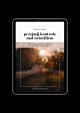 """e-book """"przejmij kontrolę nad światłem"""" + presety"""